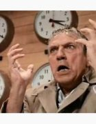 "Peter Finch: ""I'm as mad as hell, and I'm not going to take this anymore!"""