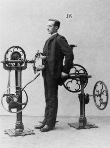 Retro-exercise-machines01