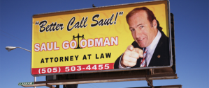Better-Call-Saul-Review-620x264