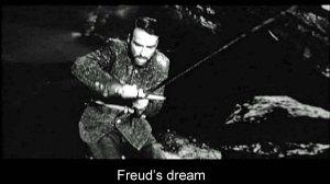 Freud10