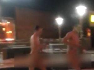 naked-men