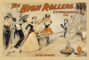 vintage-high-rollers-poster-1393248478gZk