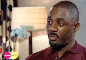 http://www.dailymail.co.uk/tvshowbiz/article-2533465/Ive-detested-phrase-Black-Bond-Idris-Elba-dismisses-rumours-play-007.html