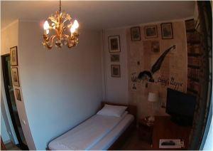 PF room Sibiu