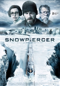 https://vusf.files.wordpress.com/2015/10/snowpiercer-poster.jpg