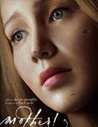 Mother! (2017) - IMDb IMDb Mother! Poster