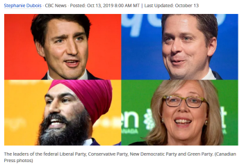 https://www.cbc.ca/news/canada/edmonton/google-trends-alberta-federal-election-1.5319733